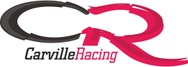 Carville Racing